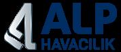Bacca | ALP HAVACILIK