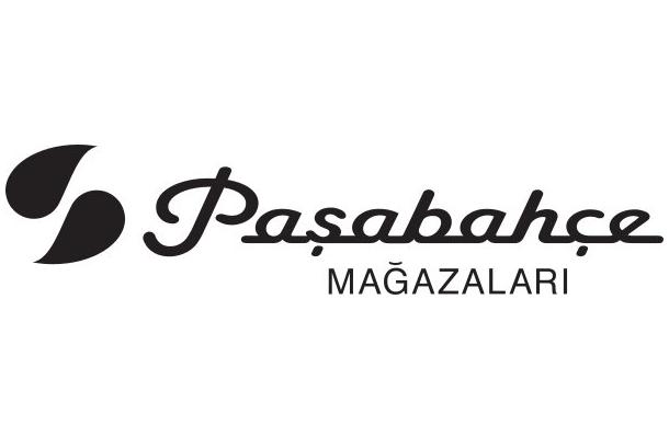 Bacca | PAŞABAHÇE
